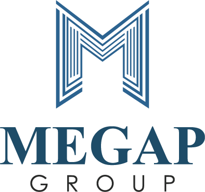 MEGAP GROUP LTD