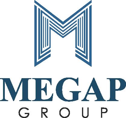 MEGAP GROUP LTD